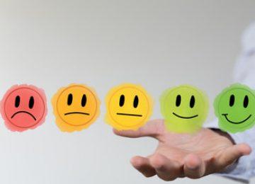 הכלה והשתלבות – האתגר! (30)