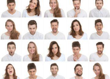 פסיכולוגיה חברתית – עכשיו! (33)
