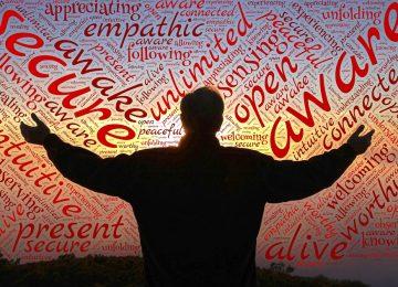 בוחרים להרגיש טוב: פיתוח חוסן להתמודדות עם חרדה וכעסים (15)