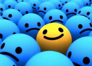 פסיכולוגיה חיובית – משמעות החיים (03)
