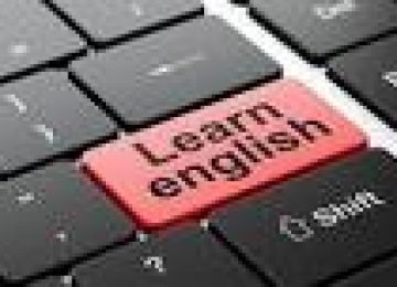 ללמוד אנגלית בכיף (27)