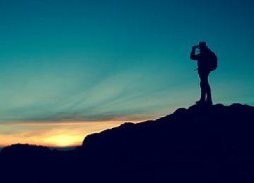 ויסות רגשות – האתגר! (31)