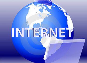 כלי אינטרנט מובחרים ורשתות חברתיות (18)