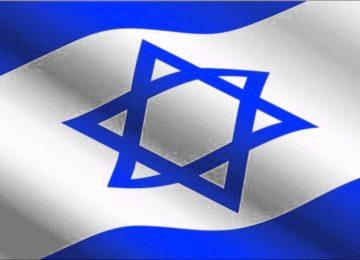 מנהיגות במורשת ישראל (06)