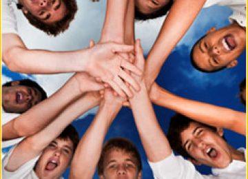 מנהיגות בניהול ובייעוץ ארגוני (12)