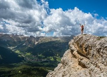 התמודדות עם חסמים – גמישות פסיכולוגית (22)