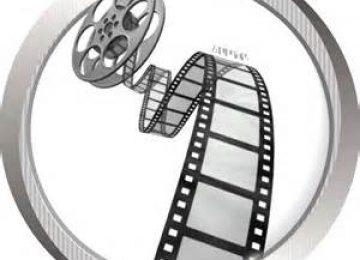העצמה מהסרטים (23)